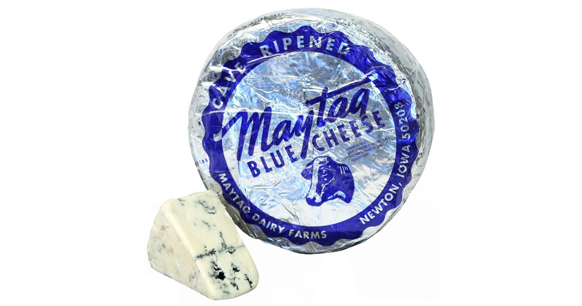 whole foods market maytag blue cheese recall