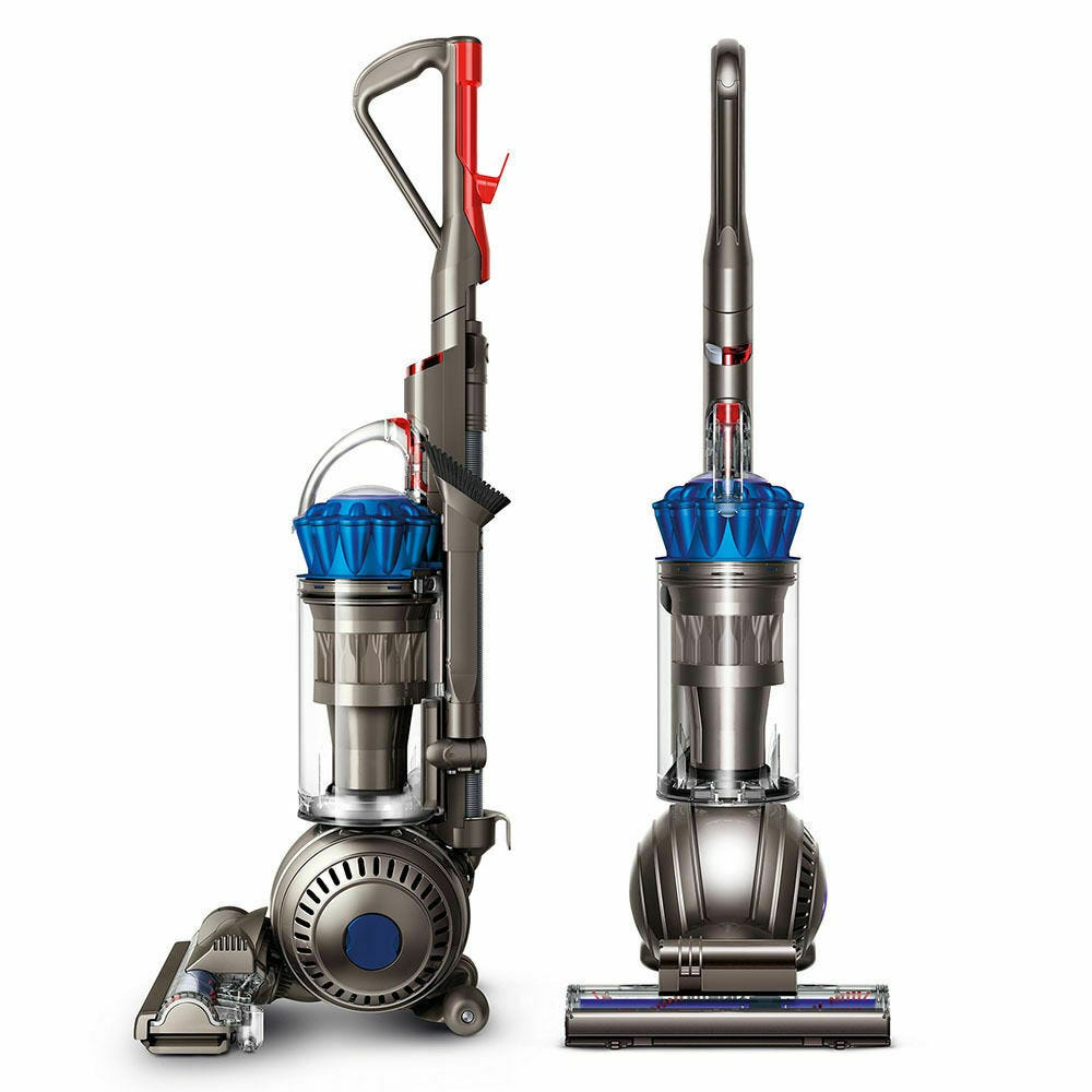 Best dyson vacuum cleaner for allergies насадка для паркета дайсон
