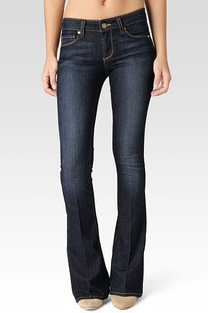 72e9e4acae616 Flare Jeans Shopping Tips