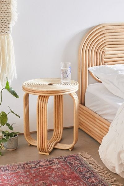 Urban Outfitters New Furniture Amp Home Decor Spring 2019