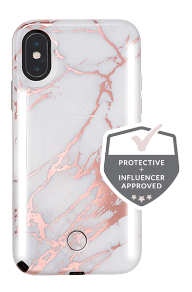 cases for iphone xs