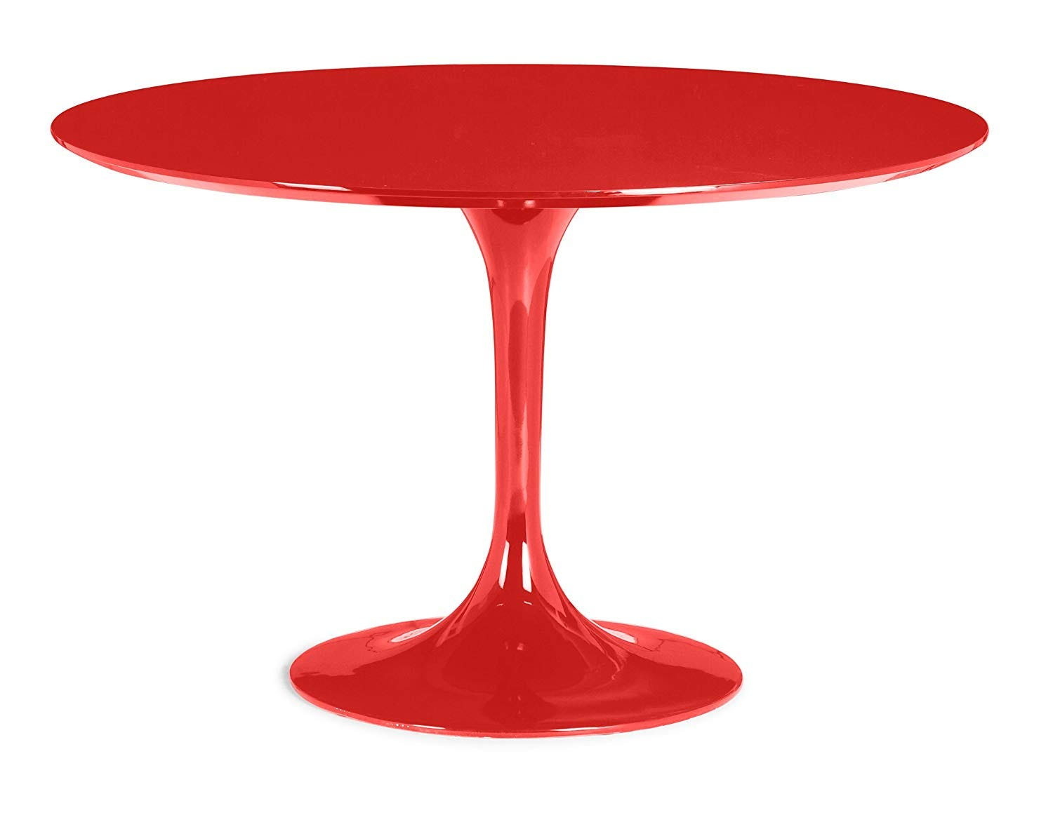 How To Buy Red Table From Jada Pinkett Smith Talk Show