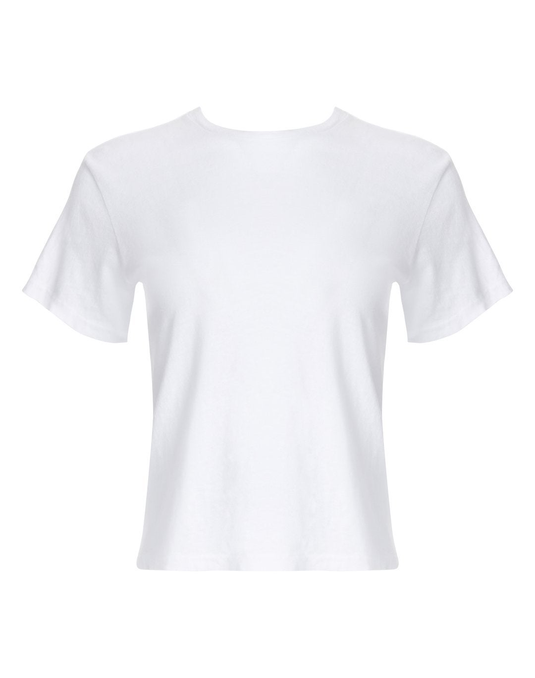 66c83d1dab Best Quality Womens White T-Shirts 2019 Brand Reviews