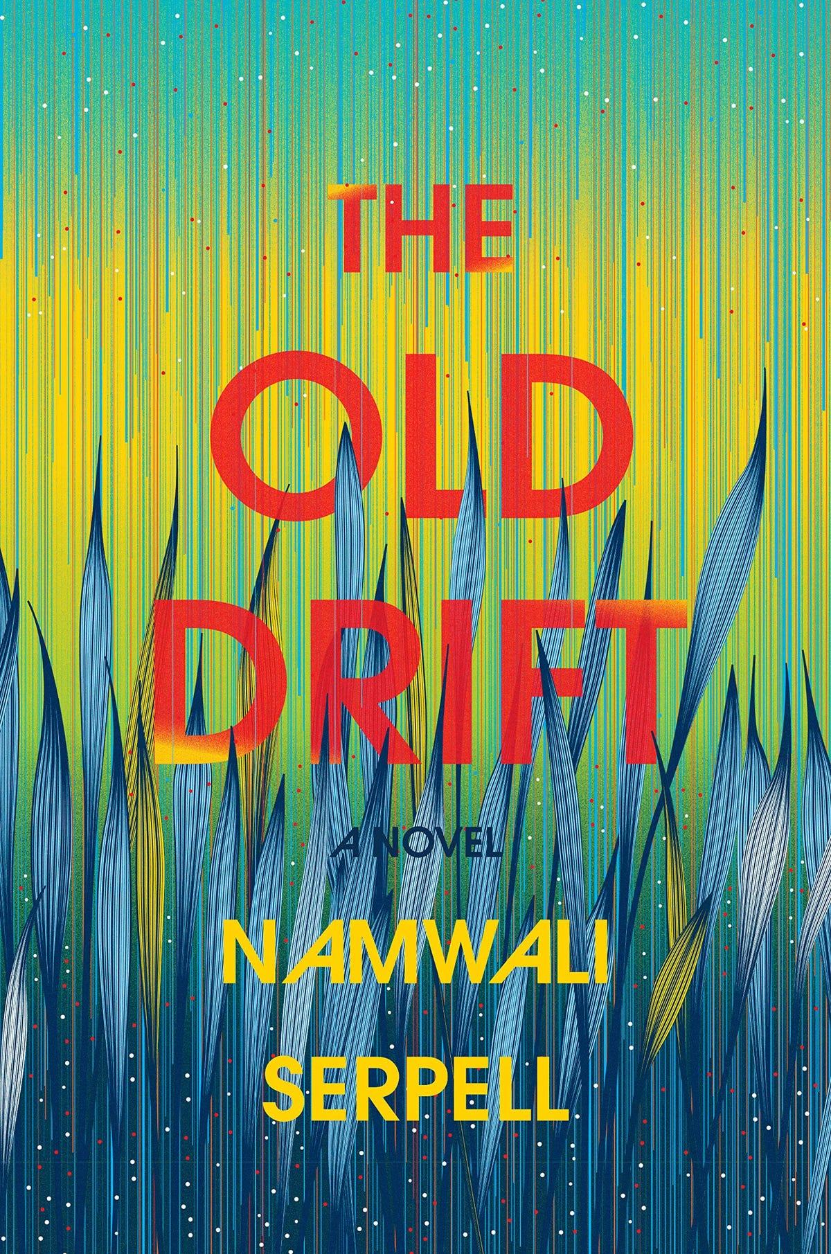Best Books 2019 Upcoming Fiction & Non-Fiction Novels