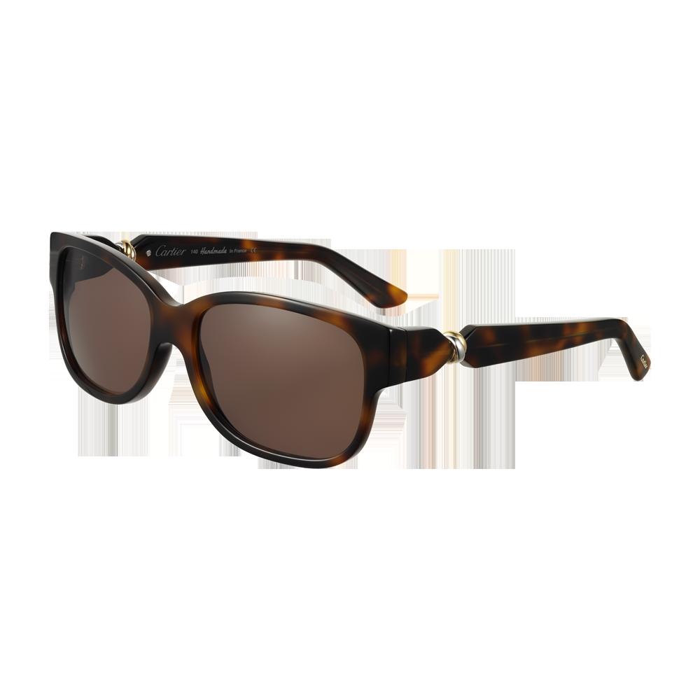 Best Classic Sunglasses — Cartier