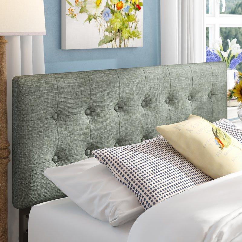 wayfair home furniture sale 2019 best deals to buy now. Black Bedroom Furniture Sets. Home Design Ideas