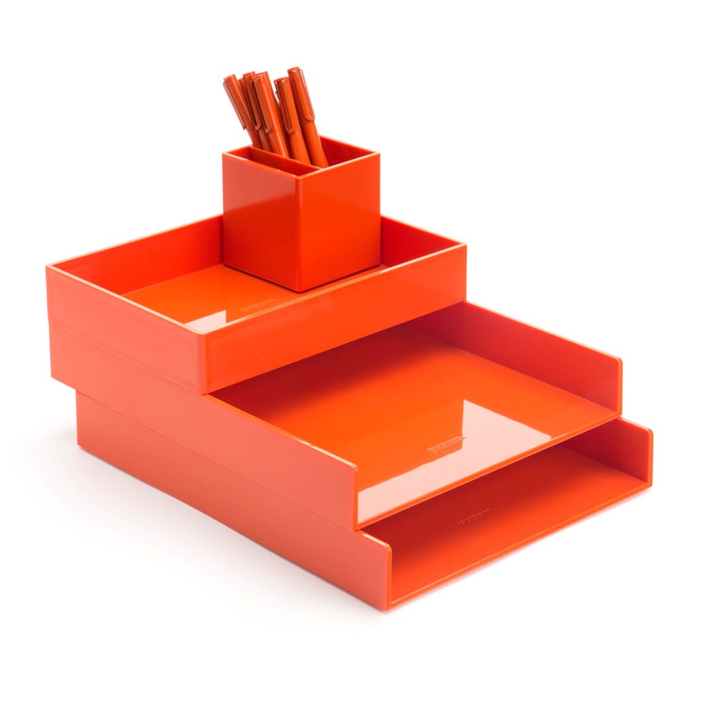 Office Accessories Cool Quirky Work Supplies