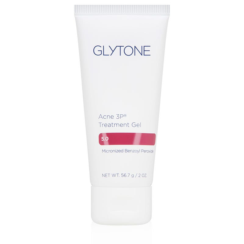 Best Over The Counter Acne Treatments That Work 2020