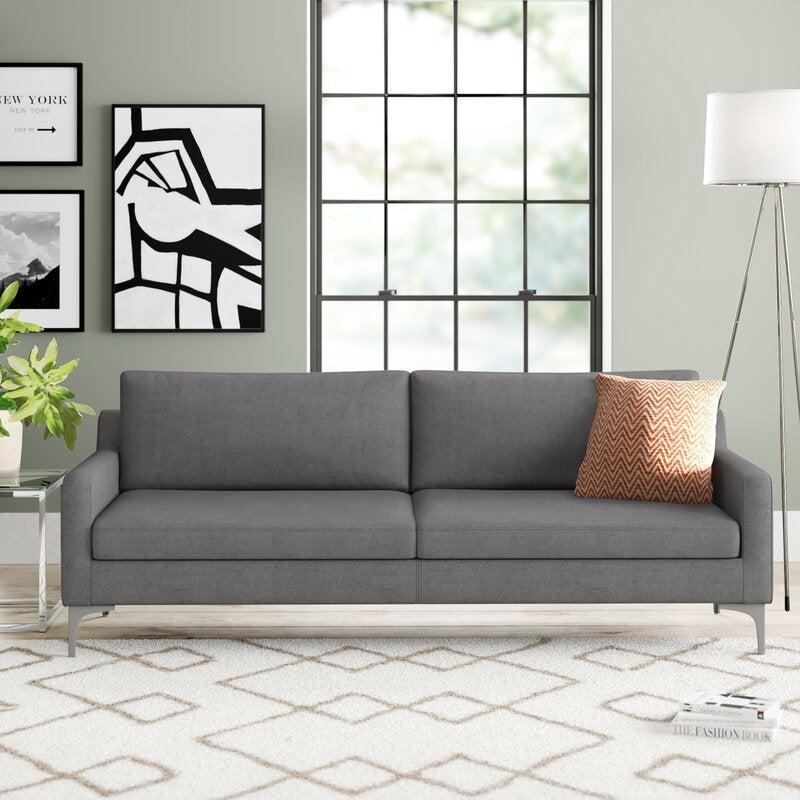 Pleasing Chelsea Sofa Theyellowbook Wood Chair Design Ideas Theyellowbookinfo