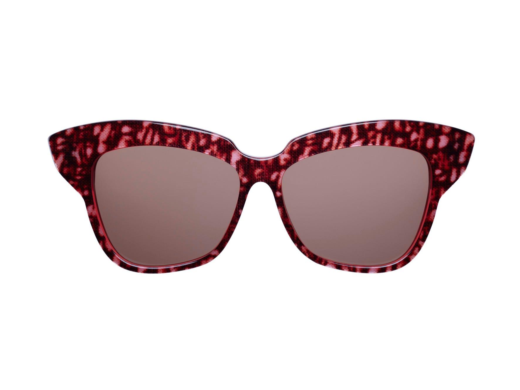 442a115dfafa WUNDERKIND + Suzy Sunglasses