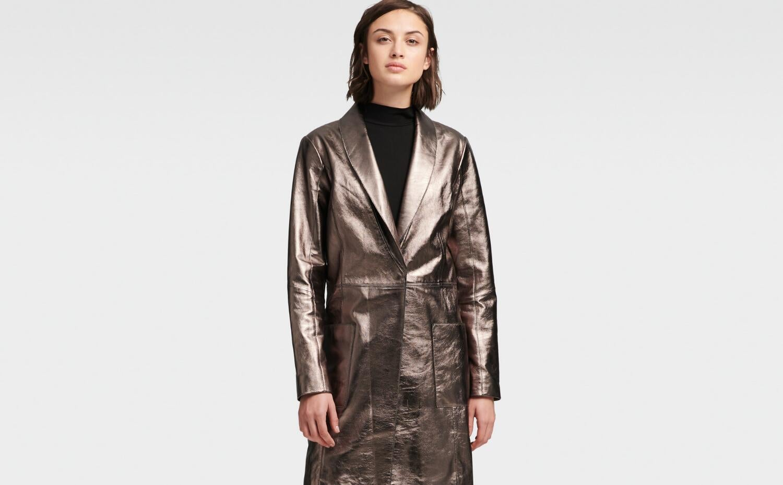 leather-coat-metallic-size-petite-nude