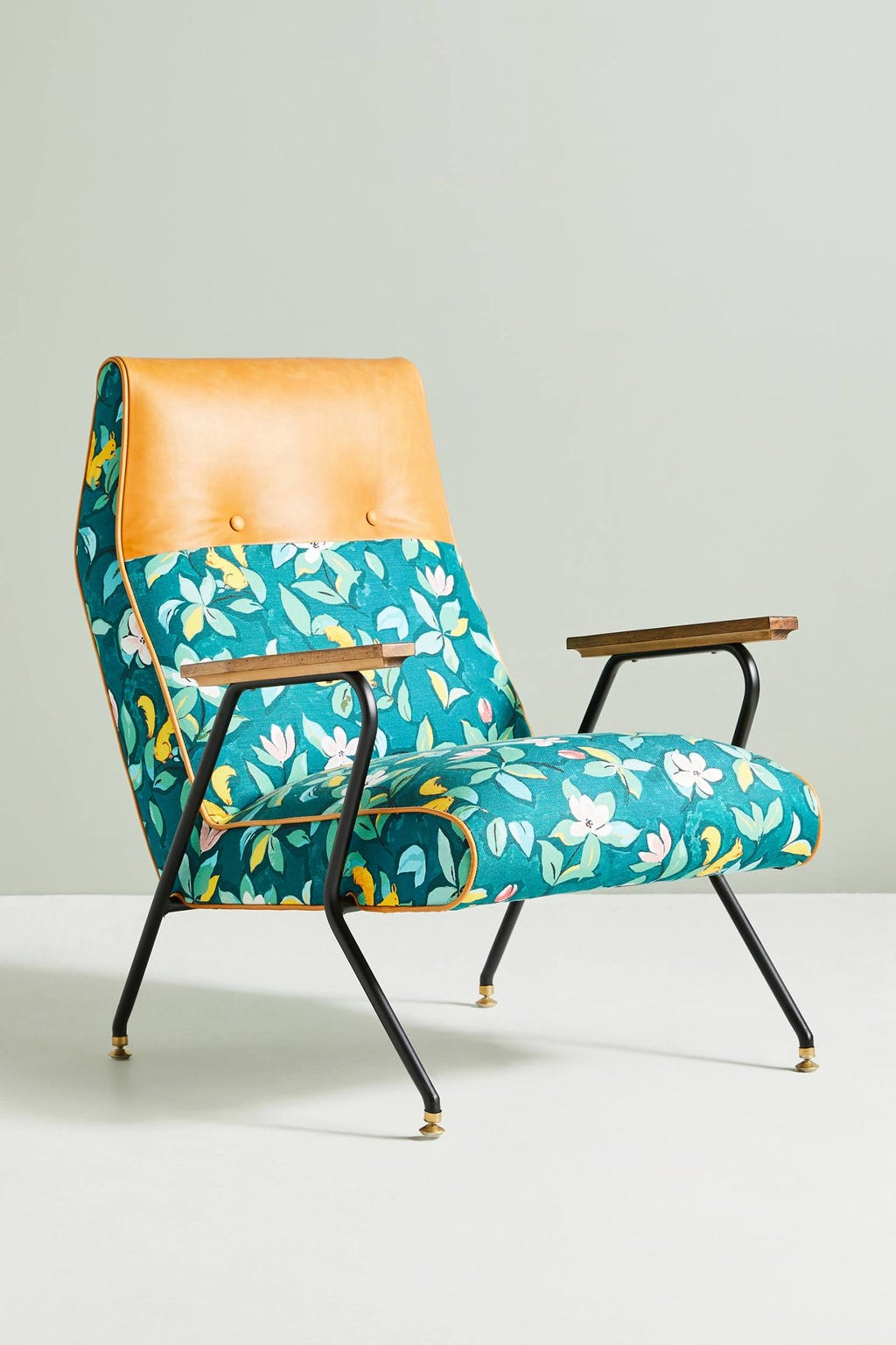 Sensational Anthropologies New Home Collection Is Royal Approved Inzonedesignstudio Interior Chair Design Inzonedesignstudiocom
