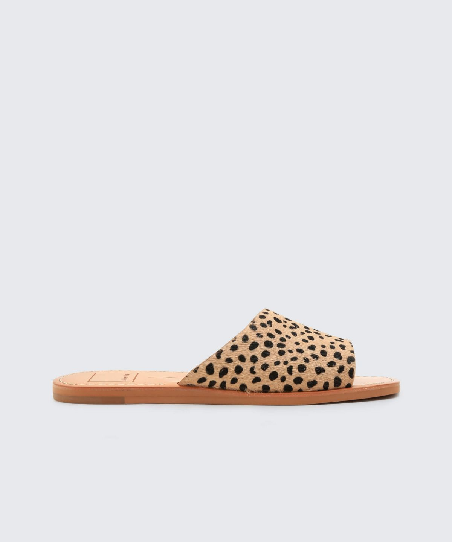 02640cd03c89 Universal Thread + Women s Agnes Quarter Strap Espadrille Sandals -  Universal Thread™