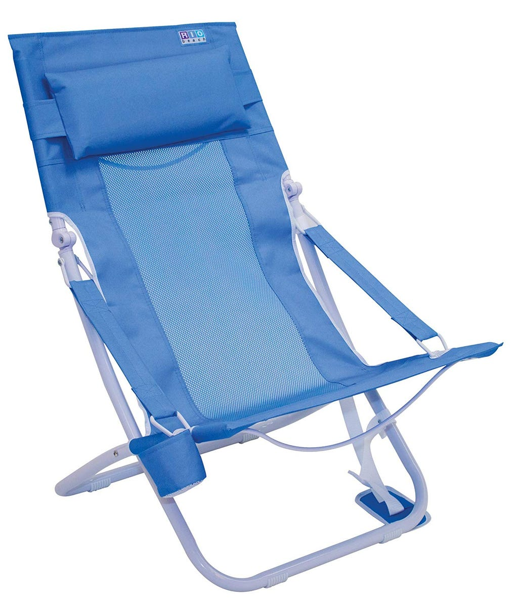Wondrous Best Beach Chairs 2019 Folding Outdoor Chair Reviews Frankydiablos Diy Chair Ideas Frankydiabloscom