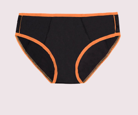 4f1c4a702cd Dear Kates Underwear - High Perforamce Sport Collection