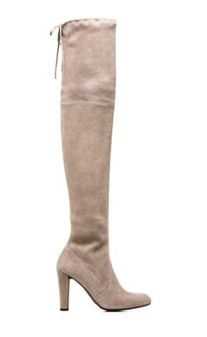 49d445513c8 Highland Boot
