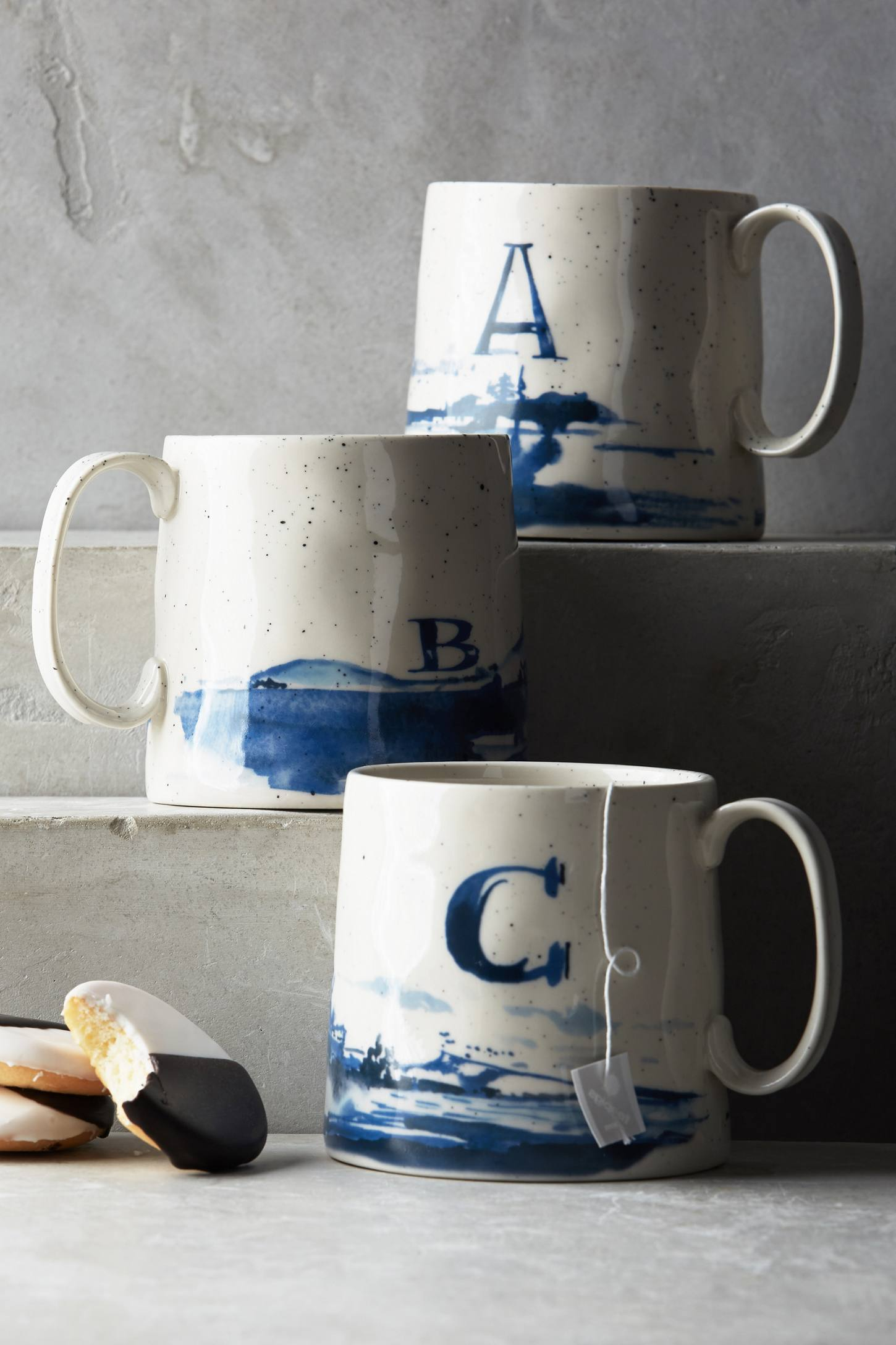 Anthropologie Fall Sale Home Decor Items 40 Percent Off